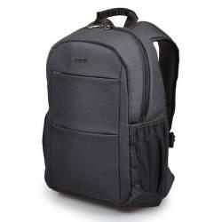 """Port Design Sydney Backpack 14"""" čierny"""