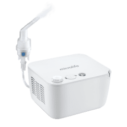 Microlife NEB 200 inhalátor