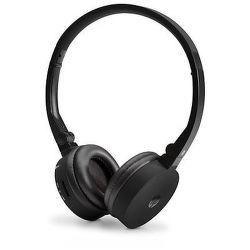 HP H7000 čierna