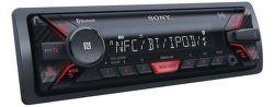 Sony DSXA410BT