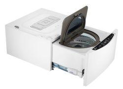 LG F28K5XN3 mini práčka