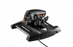 Thrustmaster TWCS Throttle (PC)