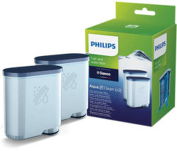 Philips CA6903/22 vodný filter