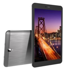 iGet Smart G81 3G