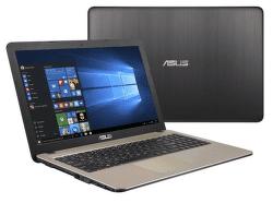 Asus VivoBook Max X541NC-GQ012T