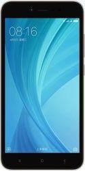 Xiaomi Note 5A Prime šedý