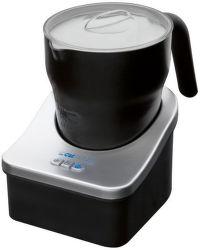 Clatronic MS3326 napeňovač mlieka
