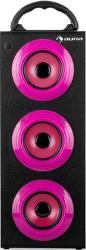Auna Beachboy XXL ružový