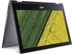 Acer Spin 1 SP111-32N-P6V8