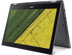 Acer Spin 5 SP513-52N-577C