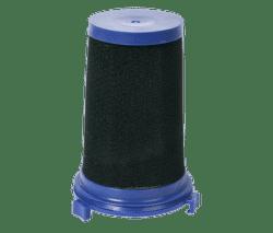 Rowenta ZR009001 filter k AirForce 360