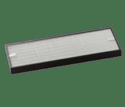 Rowenta XD6071F0 filter do čističky vzduchu