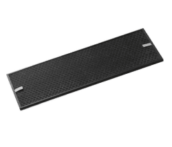 Rowenta XD6061F0 filter do čističky vzduchu