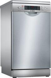 Bosch SPS66TI00E