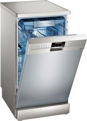 Siemens SR256I00TE