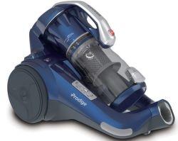 Hoover PR50PAR 011 Prodige