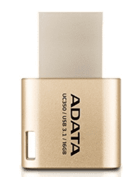 A-DATA UC350 16GB USB3.1/USB-C