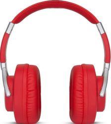 Motorola Pulse Max červená