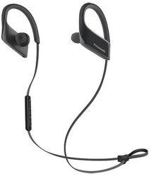 Panasonic RP-BTS30E-K čierne