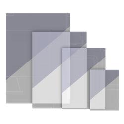 "Clearplex fólia pre 7"" tablety"