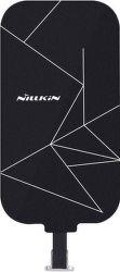 Nillkin Magic Tags Lightning, adaptér pre bezdrôtové nabíjanie