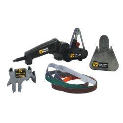 Work Sharp WSKTS-I elektrická brúska na nože