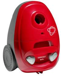 Concept VP8350 Bello