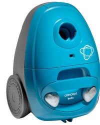 Concept VP8352 Bello