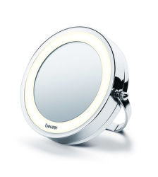 Beurer BS59 kozmetické zrkadlo