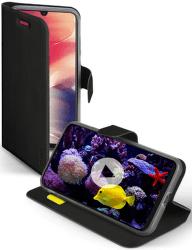 SBS Sense knižkové puzdro pre Samsung Galaxy A40, čierna