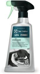 Electrolux M3SCS200 čistič nerezu v spreji