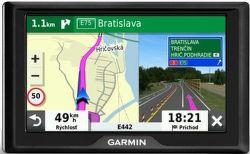 Garmin Drive 52 MT EU