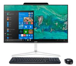 Acer Aspire Z24-890 DQ.BCBEC.002