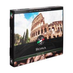 LavitaCafe Roma (30 ks)