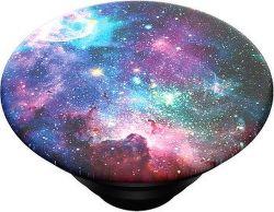PopSocket držiak na smartfón, Blue Nebula