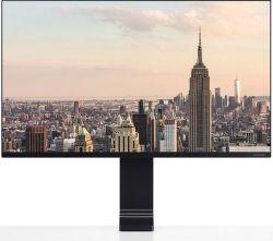 Samsung S27R750 LS27R750QEUXEN čierny