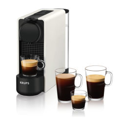 Nespresso Krups Essenza Plus XN510110