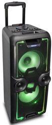 iDance Megabox MB-2000