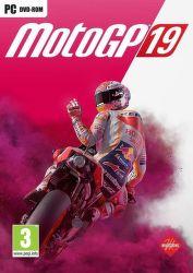 Milestone PC MotoGP19