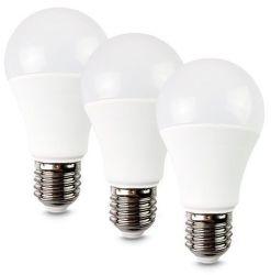 SOLIGHT WZ530-3ks 12W E27, LED žiarovka