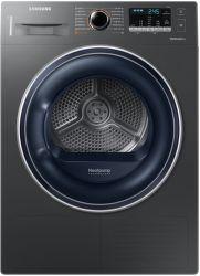 Samsung DV80M50103X/LE