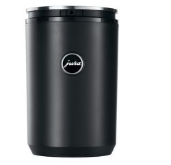Jura Cool Control Black (1l)