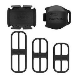 Garmin ANT+ snímač rýchlosti+snímač kadencie 2, čierna