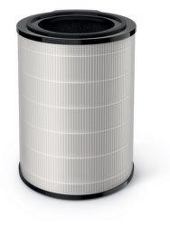 Philips FY3430/30 - náhradný filter NanoProtect