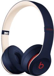 Beats Solo3 modro-béžové