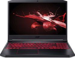 Acer Nitro 7 NH.Q5FEC.008 čierny