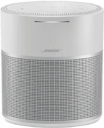 Bose Home Speaker 300 strieborný