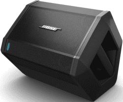 Bose S1 Pro čierny