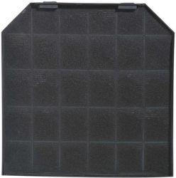 Concept 61990077 uhlíkový filter pre OPK-4060/4160/4160wh/4090/4190