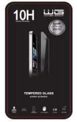 Winner ochranné tvrdené sklo pre iPhone 5/5S/SE, transparentná